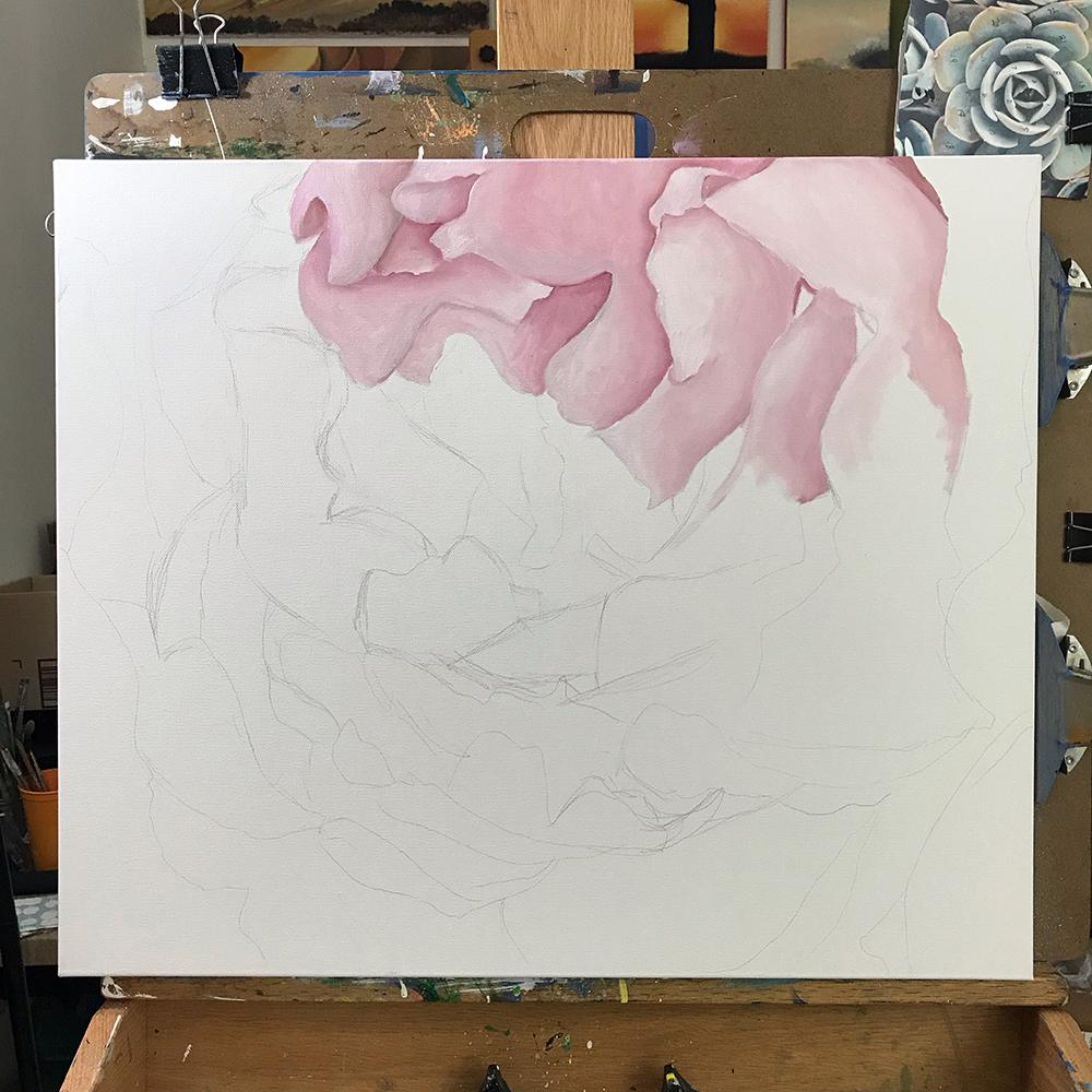 peony-painting-05.jpg