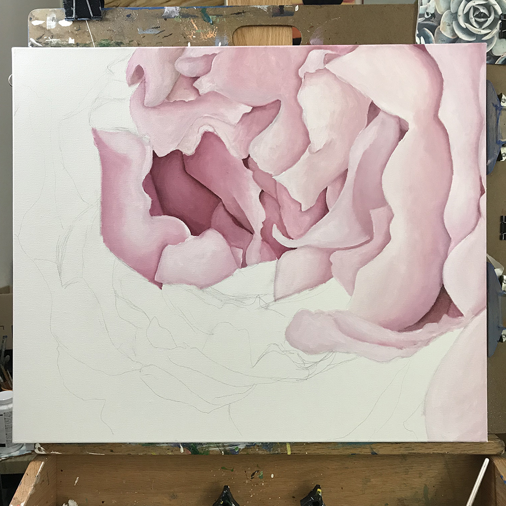 peony-painting-06.jpg