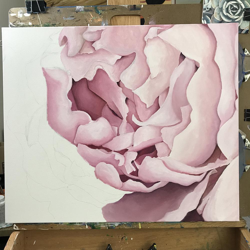 peony-painting-07.jpg