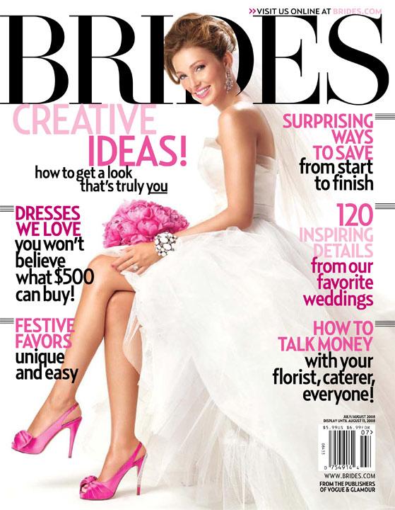 BRIDES-5.jpg