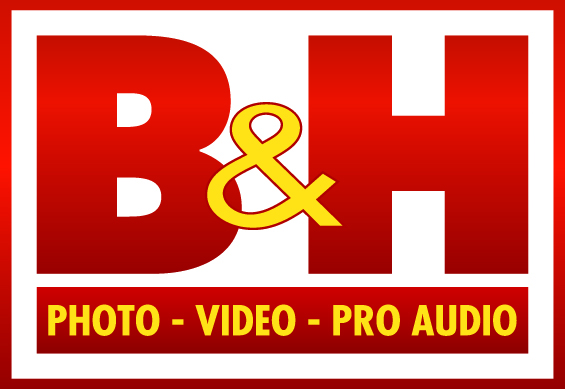 Kristi Drago-Price featured on B&H | Editor's Edge