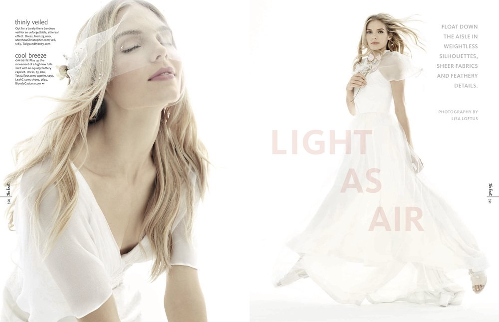 LightAsAir-1.jpg
