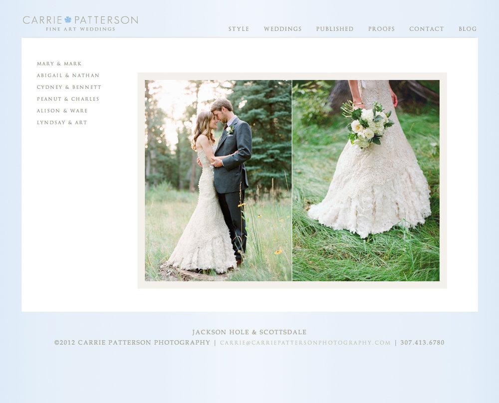 cpp_screenshot_weddings.jpg