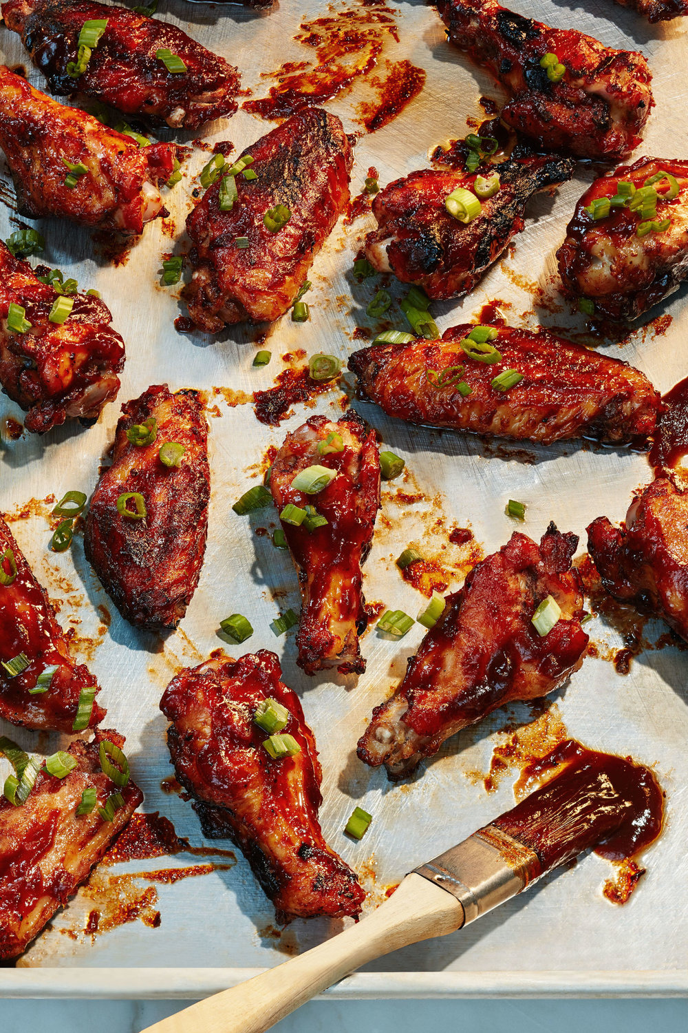 bbqwings_349.jpg