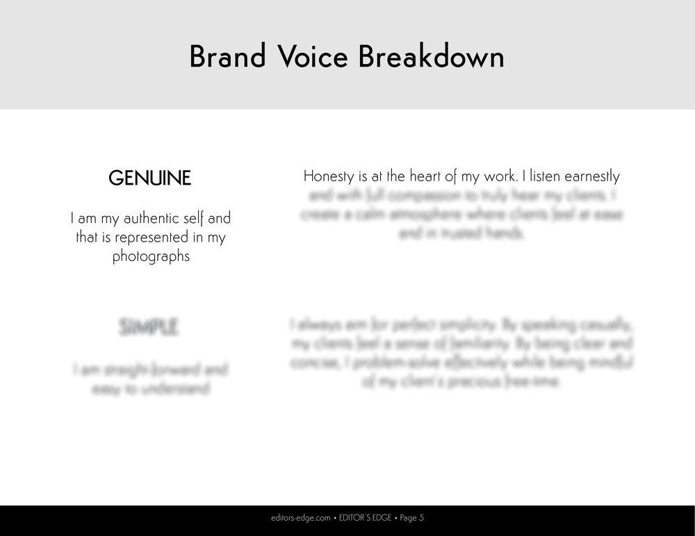 EE_BrandVoiceGuide_Sample5.jpg