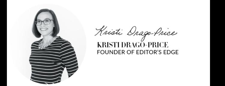 KDP_Founder_EE.png