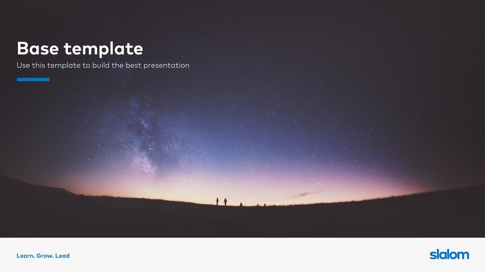 New Template-1.jpg