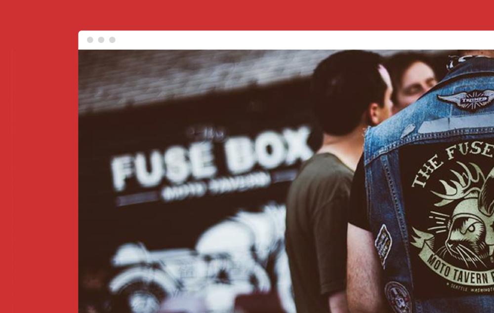 the fuse box \u2014 acIndex_2 #20