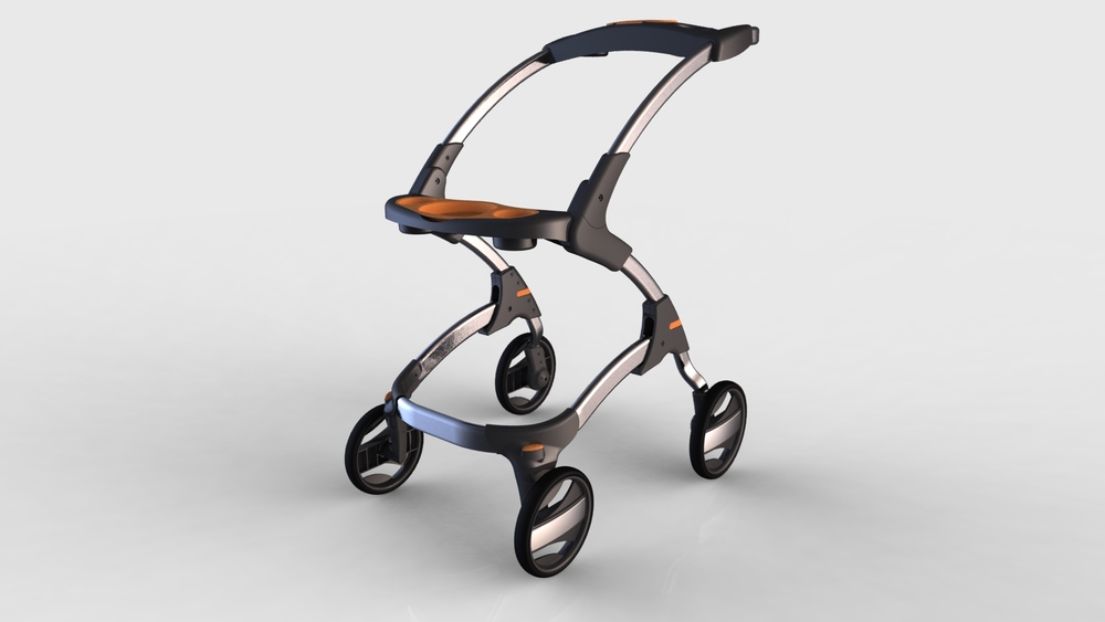 Stroller- Carseat.893.jpg