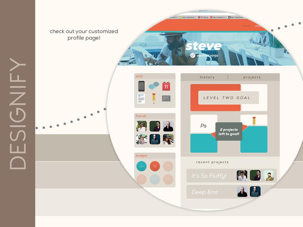 designify teaser8.jpg
