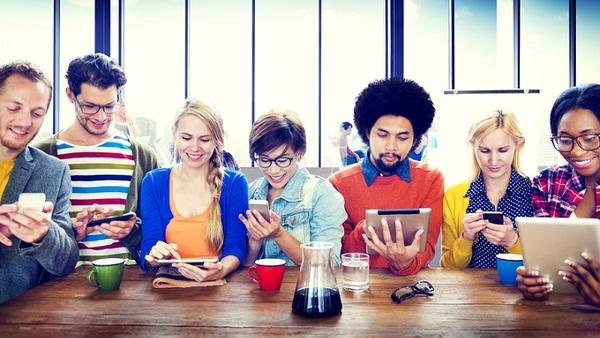 social-media-at-events