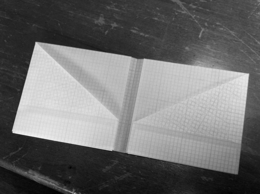 wallet_prototype02.jpg