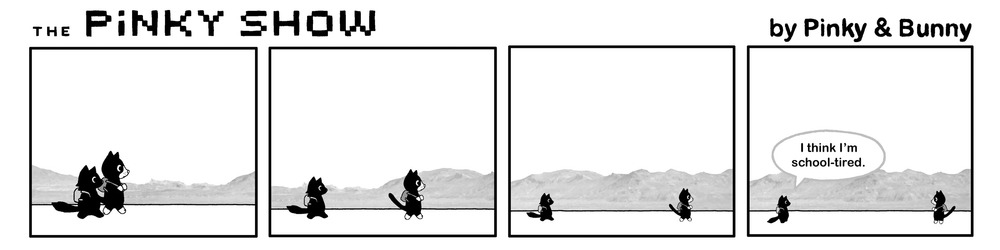 20100913-01_badstudent.jpg