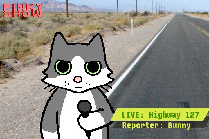 1011222_roadkillreport_lg.jpg