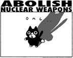 abolishnuclearweapons_tn.jpg