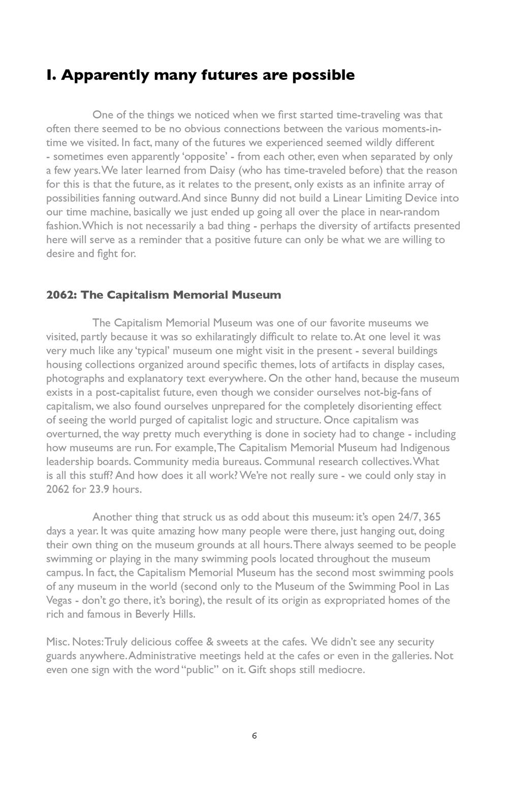 20100724_futuremuseumsreport_06.jpg