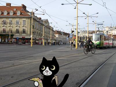 graz_jakominiplatz.jpg