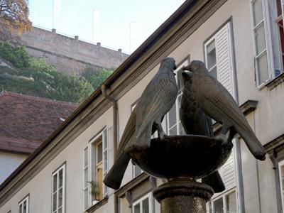 graz_birdstatue.jpg