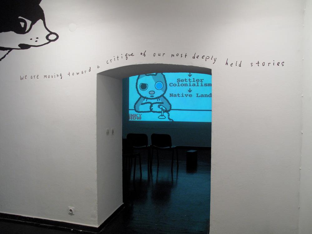exhibition_076.jpg