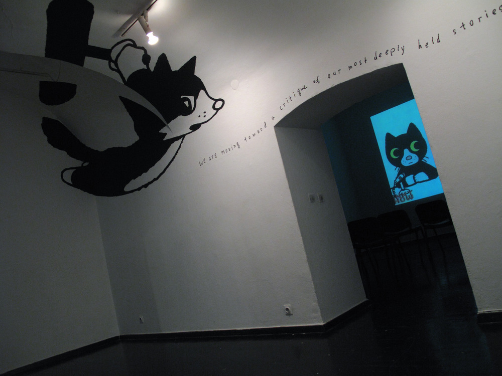 exhibition_104.jpg