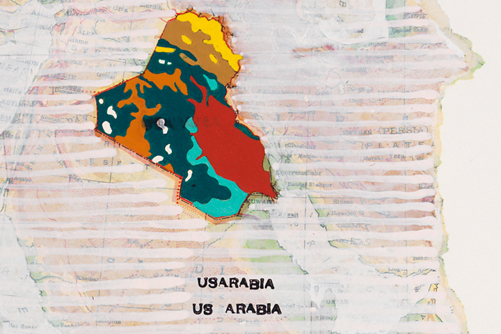 3USArabia_det01.jpg