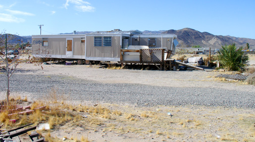 trailerpark.jpg