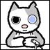 cat_daisy.jpg