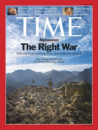 time20080728_afghanistan.jpg