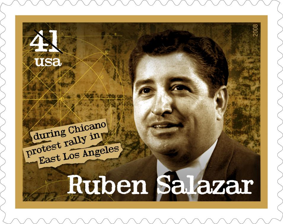 stamp_salazar.jpg