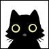 cat_kim_mailbag.jpg