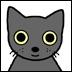 cat_mimi_mailbag.jpg