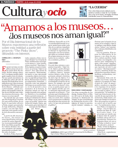 elperiodico_psmuseums.jpg