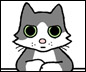 cat_bunny_mailbag.jpg