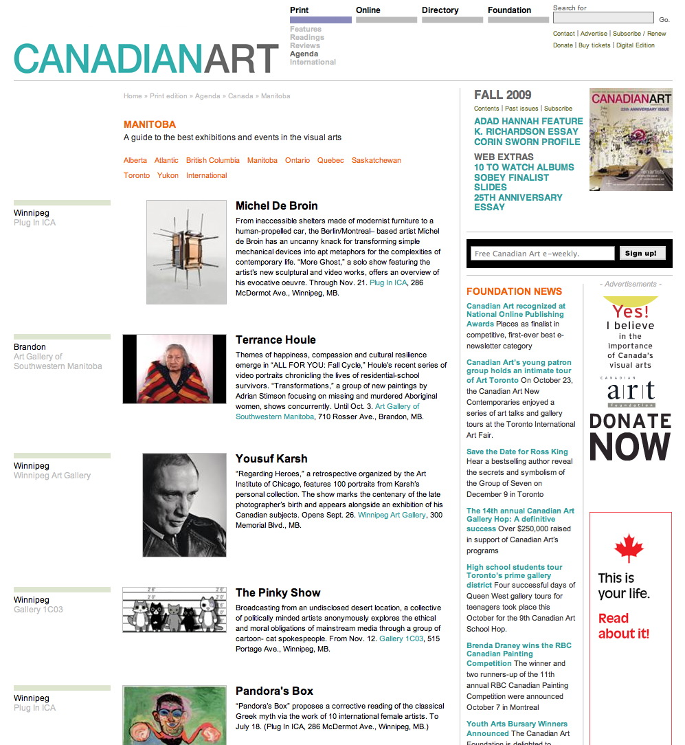091124_canadianart.jpg