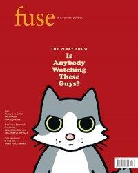 fusemagazine_cover.jpg