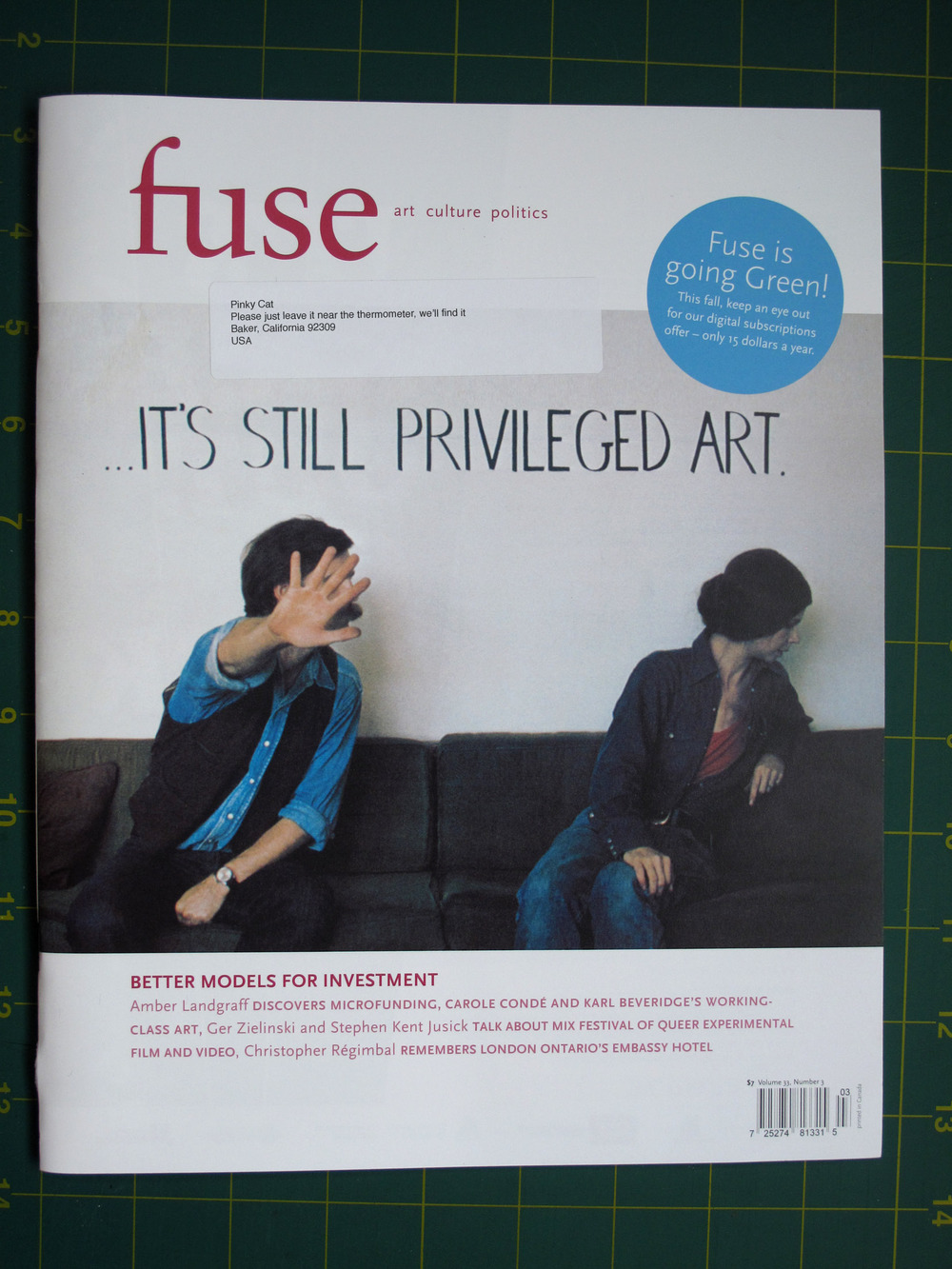 fuse_33-3_frontcover.jpg