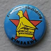 support rebuilding ZIMBABWE