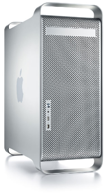 appleG5.jpg