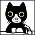 cat_pinky.jpg