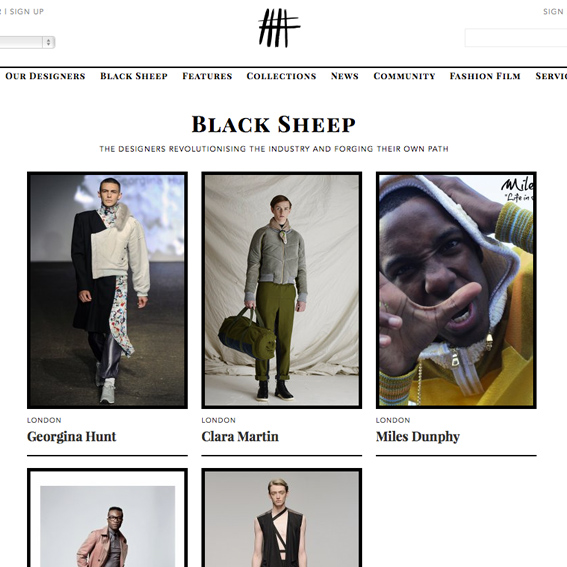 NJAL Black Sheep.jpg