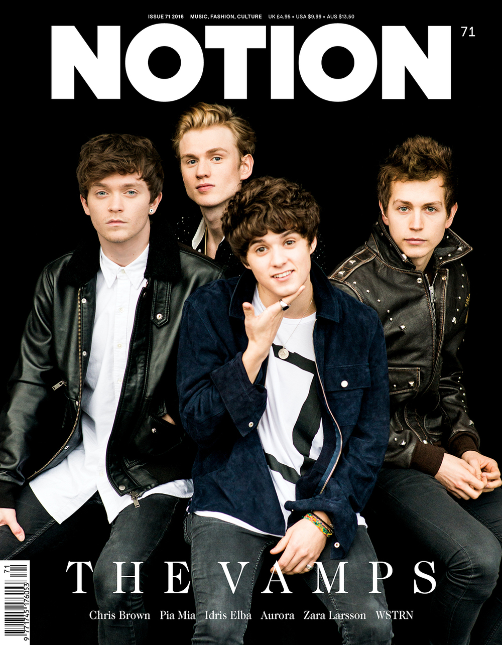 NOTIONCOVERJANUARY2015[1].jpg