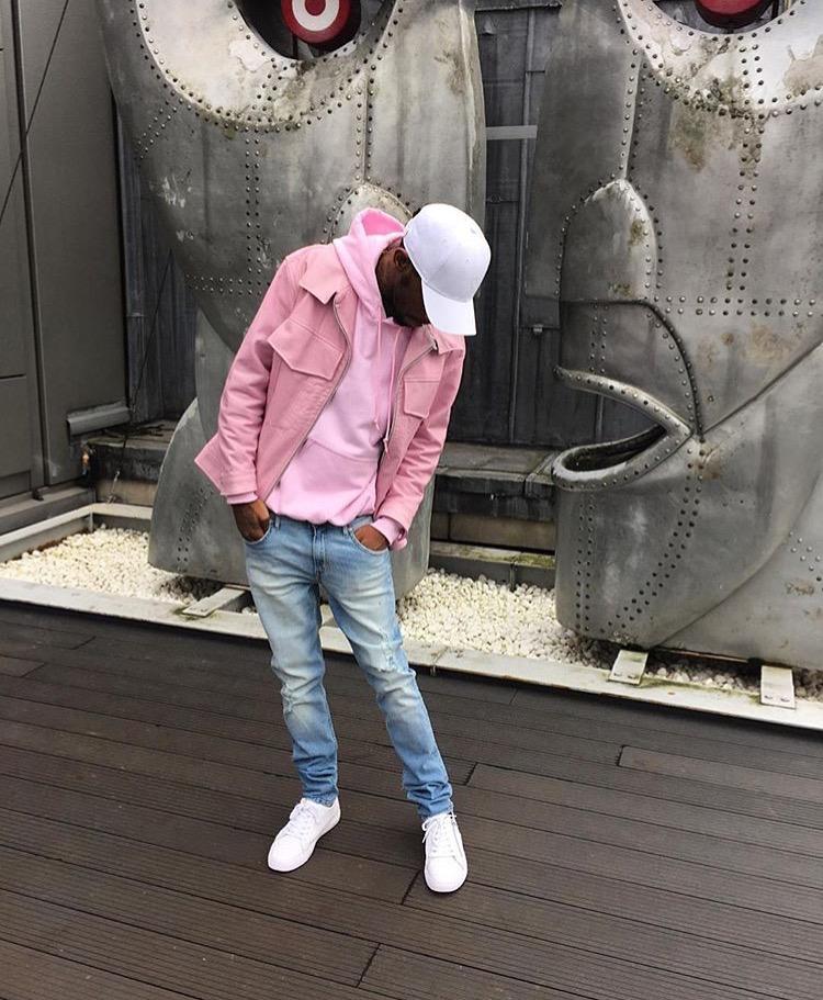 wstrn-akelle-charles-fashion-pink-menswear-clara-martin