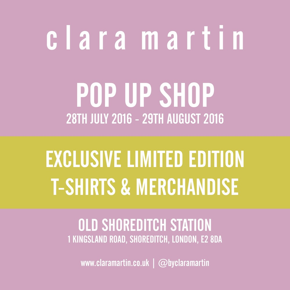 clara-martin-pop-up-invite-2016