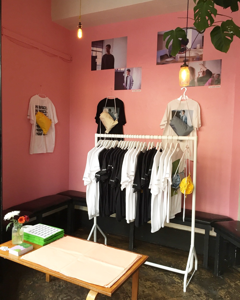 clara-martin-pop-up-party-kingsland-road