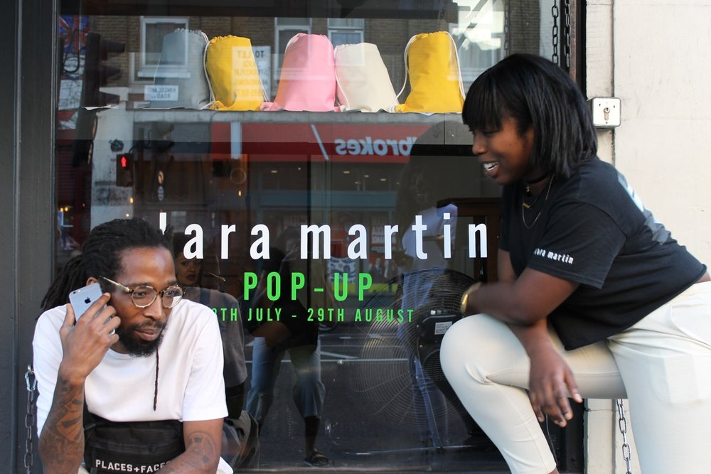 clara-martin-pop-up-shop-menswear-front