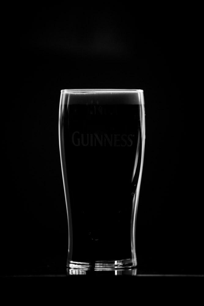 TA006_Guinness.jpg