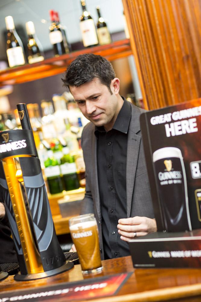 TA013_Guinness.jpg