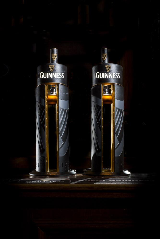 TA028_Guinness.jpg