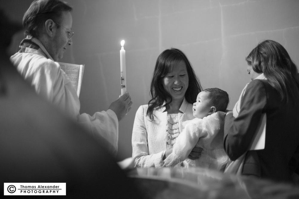 TA011_Baptism.jpg