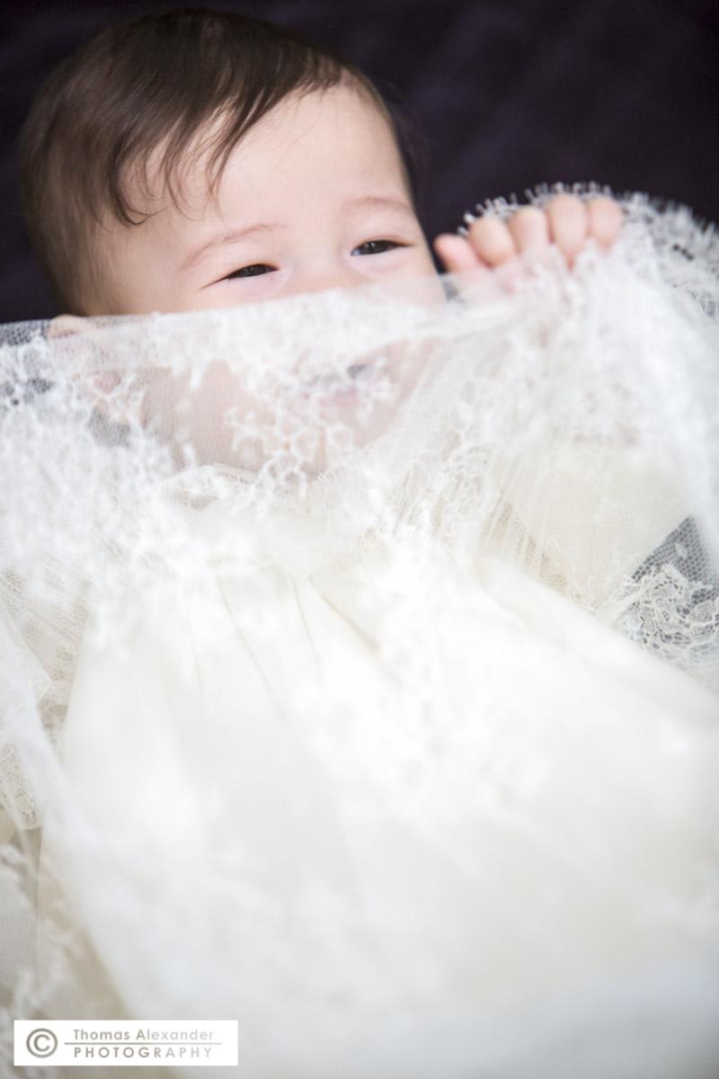 TA025_Baptism.jpg